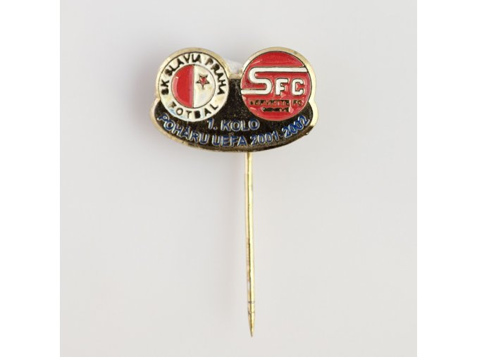 Servette FC 3