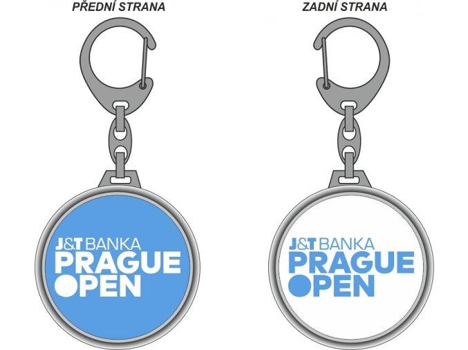 K PRAGUE OPEN 2017 web size