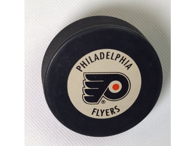 Puk Philadelphia Flyers 1.dng