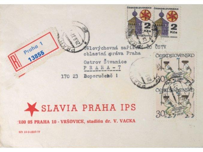 Obálka SK SLAVIA PRAHA IPSDSC 8444.dng