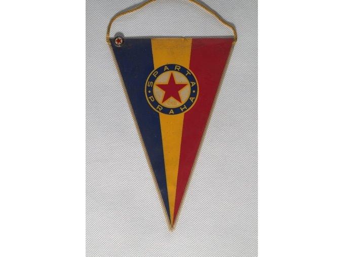 sparta vlaj odzDSC 8376.dng