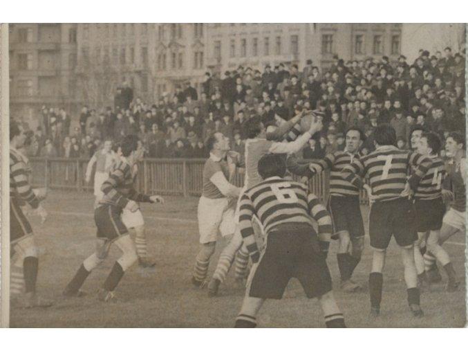 Tiskové foto, SK Slavie utkání RugbyDSC 8535.dng