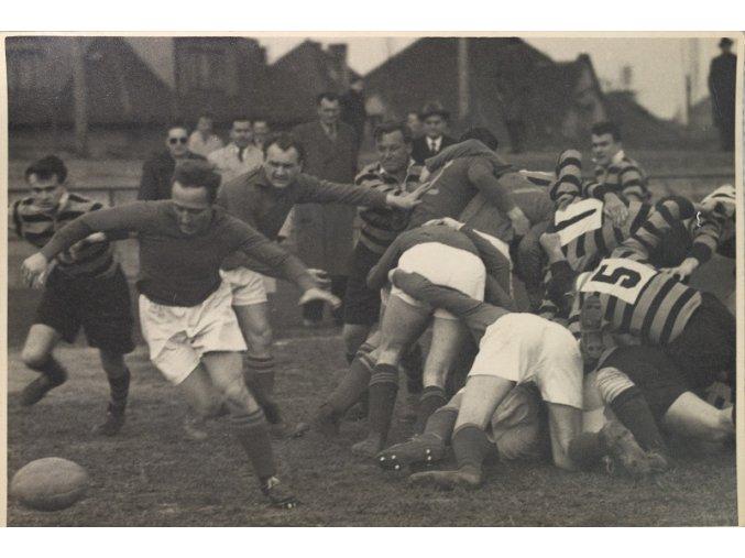 Tiskové foto utkání RugbyDSC 8539.dng