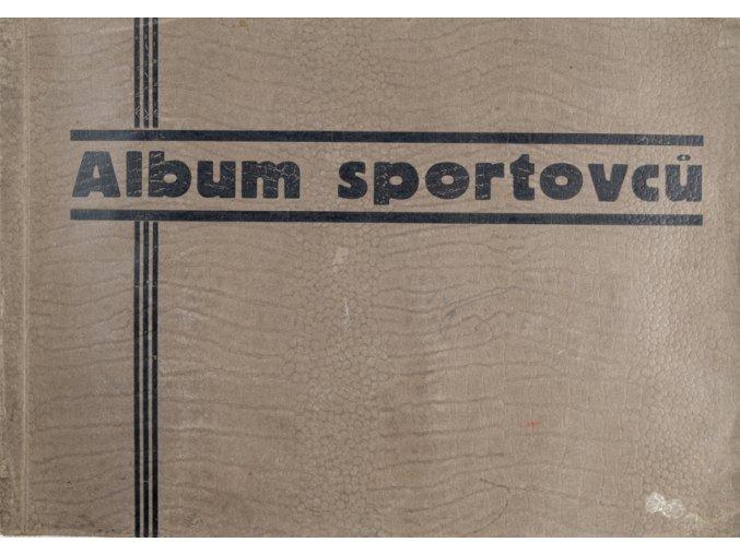 Album sportovců ILSADSC 9982