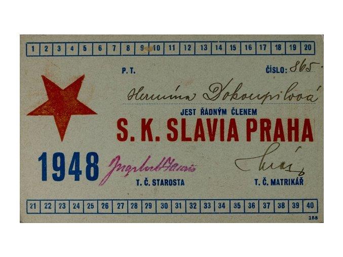 legitimac slavia 865DSC 0331