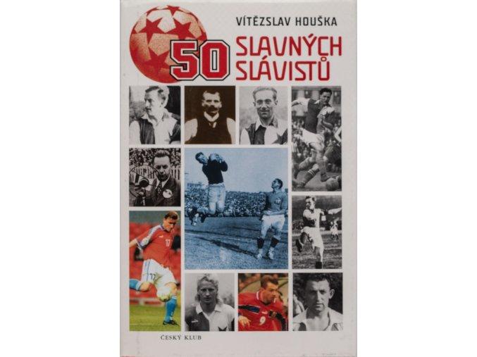 50 slavistuDSC 1031