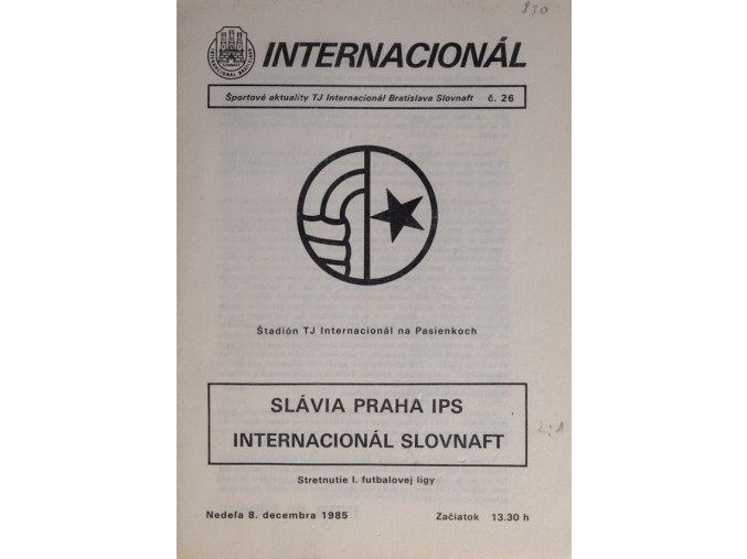 Internacionálnn nnnDSC 4376