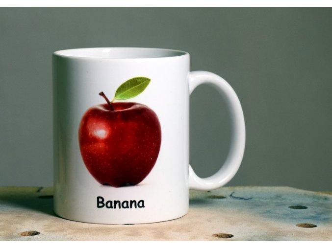 fanzone banana
