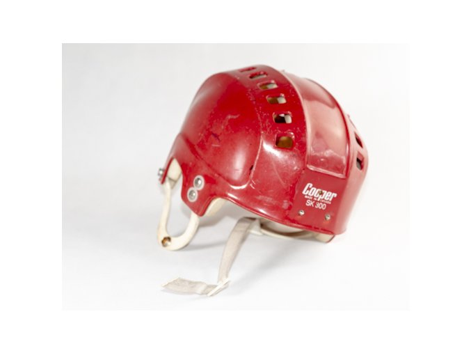 Helma Cooper SK 300, hockeyDSC 4444