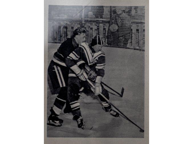 Zimní olympijské hry 1956, RUS GERDSC 8453