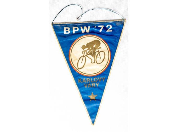Vlajka Werder BremenBPV