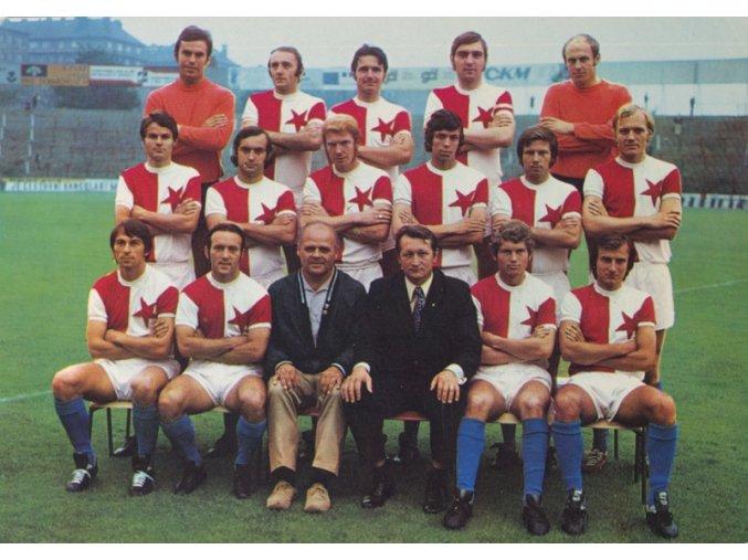 16 ligových klubů ČSSR 1972 1973DSC 8506.dng
