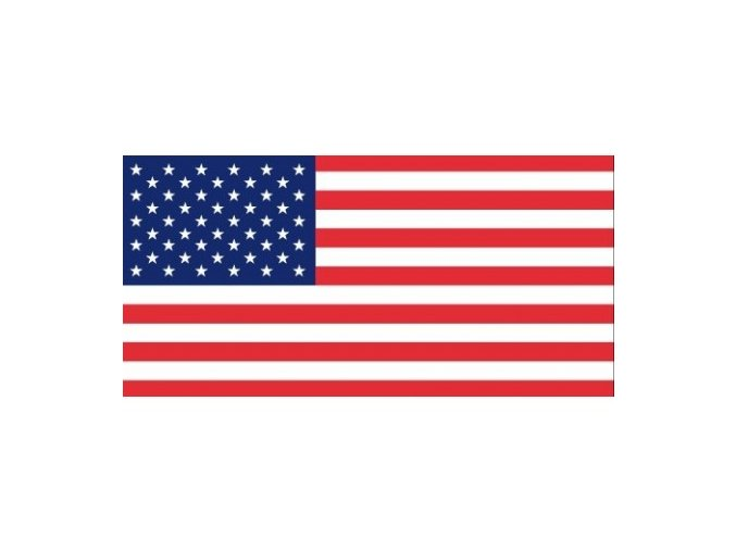 vlajka usa velka(5)