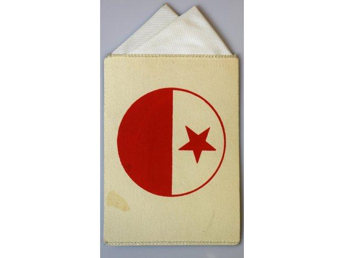 sport antique vlajecka amateur 2
