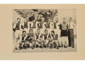 FSP 1938 3 sport antique cervec 17 (16)