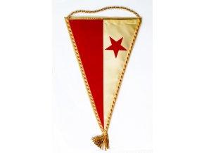 vlajka 1893DSC 0144