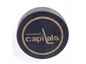 Puk Washington Capitals (2)