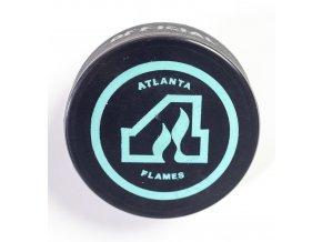 Puk Atlanta Flames (2)