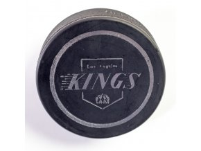 Puk Los Angeles Kings