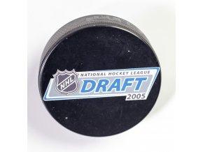 Puk NHL Draft, 2005DSC 0187