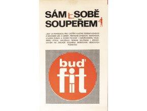 Příručka BuĎ FIT, Sám sobě soupeřem, 1972 (2)