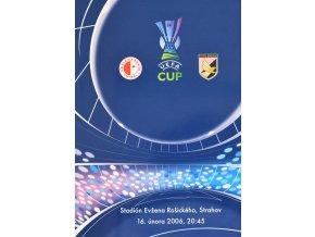 UEFA CUP SLAVIA vs. PALLERMO II 30 7 2017 (38)