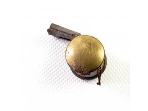 Píšťalka (1)