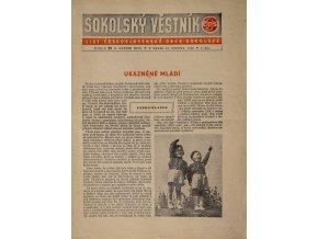 Věstník sokolský, 194826 (1)