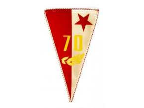Hlavolam Sparta Praha (1)