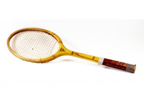 Tenisová raketa ARTIS, Tournament model (1)