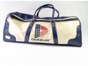 Taška sportovní tenisová, DONAY