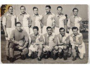 Tiskové foto, S.K. Slavia Praha (1)