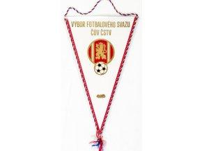 Vlajka , Výbor fotbalového svazu ČÚV ČSTV (1)