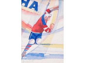 hokejista salajka 82