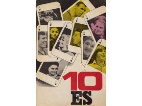 Kniha 10 ES (1)