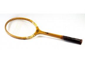 Tenisová raketa ARTIS, Tournament model, IV (1)