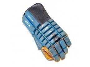 Hokejové rukavice hráčská , GALA 806, mofrá (1)
