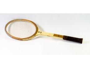 Tenisová raketa Fulkrum, Tournament model