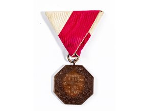 Medaile SK Slavia Praha 1909, disk