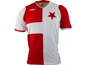Dres SK Slavia Praha, UMBRO XXL