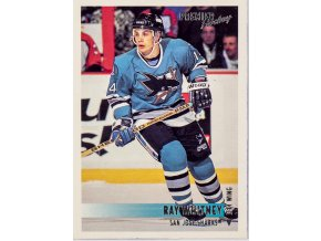 Ray Whitney (1)