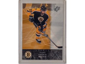 UPPER DECK. 1999 00 Prime Performance ICE # 108 (1)