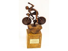 Pohár, Cyklistické závody , 12 Raduno, GS Pedale Stezzanese, Fotografo