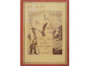 III. Všesokolský slet 1895 (1)