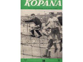 Dynamo Praha