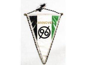Vlajka Hannover 96