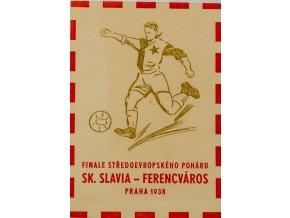 CELISTVOST SK SLAVIA FERENCVAROS 1938 V (1)