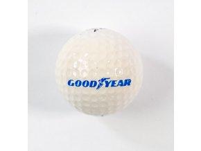 Golfový míček, XD B51 4, Good Year (1)