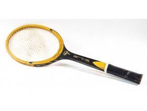 Tenisová raketa ARTIS Olympic (1)