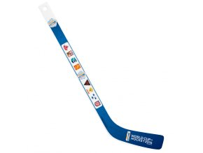 NHL 2016 World Cup of Hockey Souvenir Player Stick